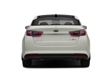 Kia Optima Hybrid 2014 Price 2014 Kia Optima Hybrid Price Photos Reviews Features