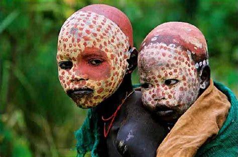 imagenes interesantes de africa povos e cren 199 as tribos da africa fotos