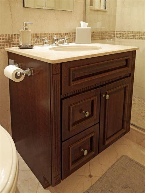 bathroom vanities nyc custom bathroom vanities in nyc paula mcdonald design