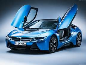 bmw i8 car 2015 hybrib future 4000x3000 wallpaper