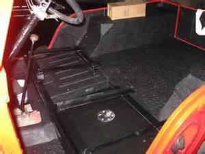 1974 Jeep Cj5 Seats 72 75 Cj5 Seat Bracket Build Jeep Cj Forums