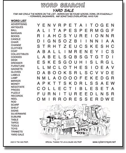 printable word search puzzles with hidden messages hard christmas word search printable word search