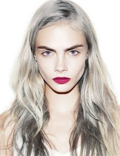 look cabello mujer 2016 moda pelo 2016 mujer