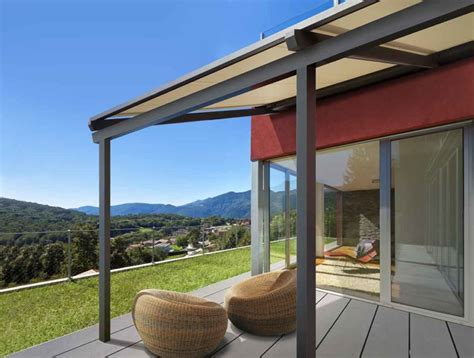 tenda terrazzo tende da sole per esterni balconi e terrazzi metroarredo