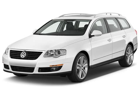 volkswagen passat wagon 2010 volkswagen passat reviews and rating motor trend