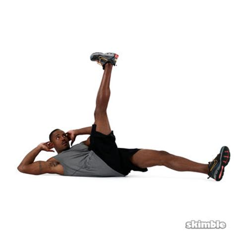wall in fall pro workout workout trainer by skimble