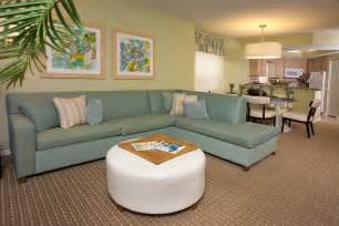 star island kissimmee floor plans book covers atlantis harborside floor plans free home design ideas