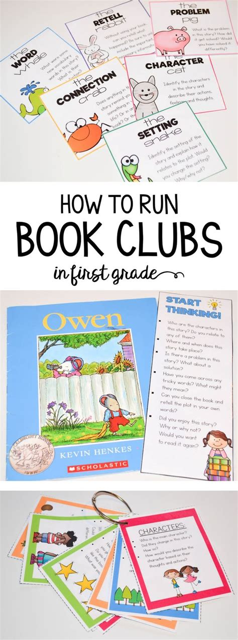 themes for reading groups 156 best images about first grade guided reading ideas on