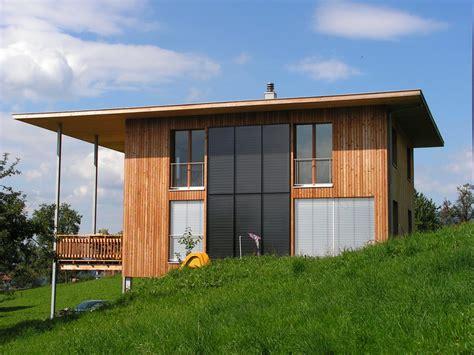 energie plus haus plusenergiehaus kfw f 246 rderung f 252 r plusenergieh 228 user in