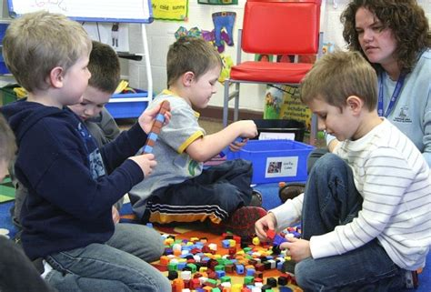 watton pattern works chippewa falls new macs program helps prepare kids for kindergarten