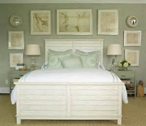 sage green bedrooms hues tuvalu home