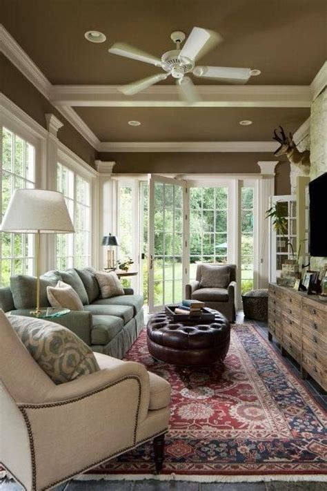 best 25 narrow family room ideas on large basement furniture family room decor and