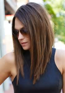 pre hair cuts 25 long layered haircut ideas long hairstyles 2016 2017
