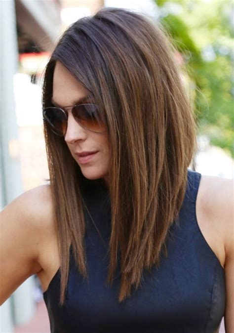 25 long layered haircut ideas long hairstyles 2016 2017