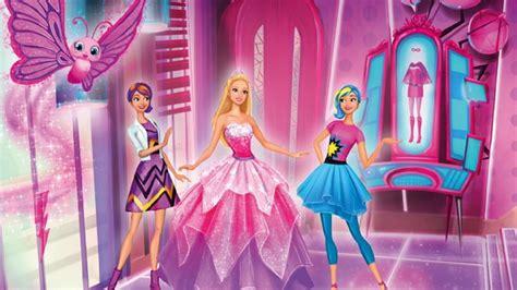 barbie film ganz deutsch barbie filme deutsch barbie in die super prinzessin ganzer