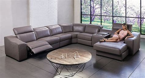 212 best images about lounges modulars recliners on