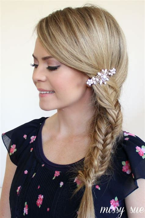 photo hump with spiral set hairstyles album 1000 images about hair tutorials on pinterest dutch