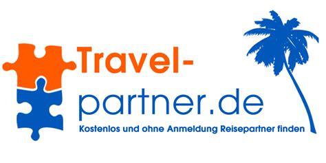 Häuser Für Singles by Travelpartner Reisepartner Und Urlaubsbegleitung Hier