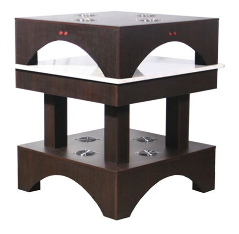 nail dryer table nail dryer table dedee ftd09