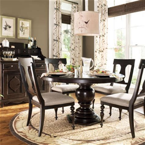 Buford Furniture Gallery by Best Pedestal Dining Room Table Gallery Rugoingmyway Us