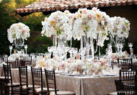 Decorations For Wedding Reception by Wedding Decor
