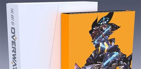 the of overwatch limited edition jeux vid 233 o cin 233 ma ps3 ps4 ps vita