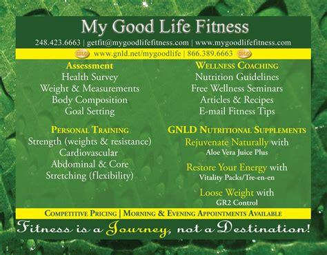 my biography exercise my good life fitness studio southfield mi 48075 248