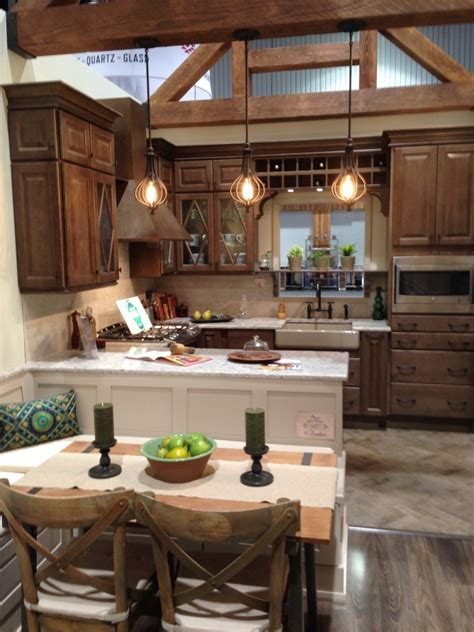 kitchen renovation ideas 2014 kitchen renovation ideas 2014 tips for repainting