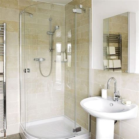Bathroom Cabinets Jewsons 1000 Ideas About Neutral Bathroom On Simple