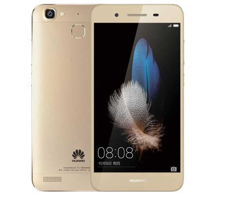 Hp Huawei Enjoy 5s huawei enjoy 5s price in pakistan phone specification