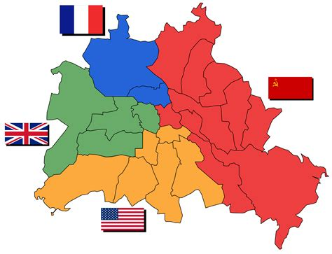 germany divided map divided germany map world map weltkarte peta dunia