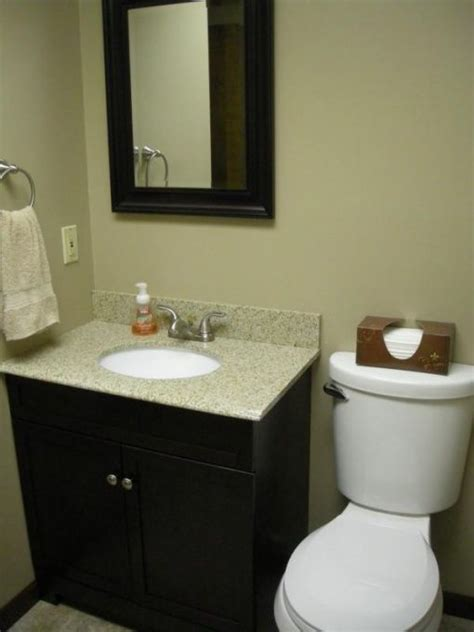 small bathroom ideas   budget small bathroom