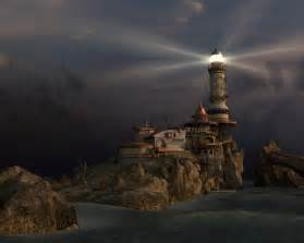 light pictures houses the king s lighthouse focus on some news for a change