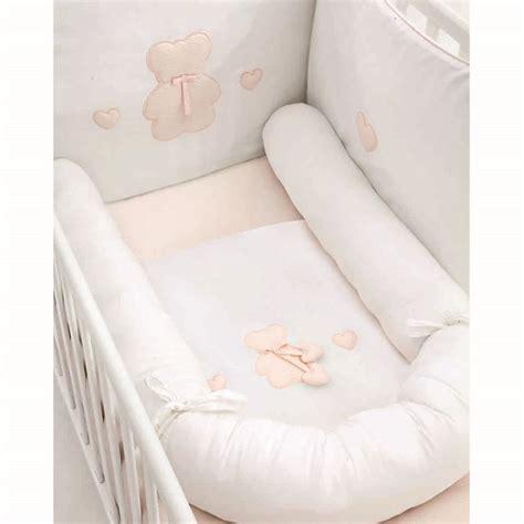 riduttori culla riduttore lettino soluzioni sicure lettini prima infanzia