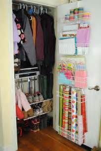 Cheap Diy Storage Ideas For Small Spaces The Apartment Closet Ideas For A Small Area Creative Diy