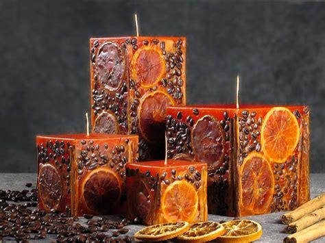 candele artigianali monili ceramiche raku candele artistiche arteterra