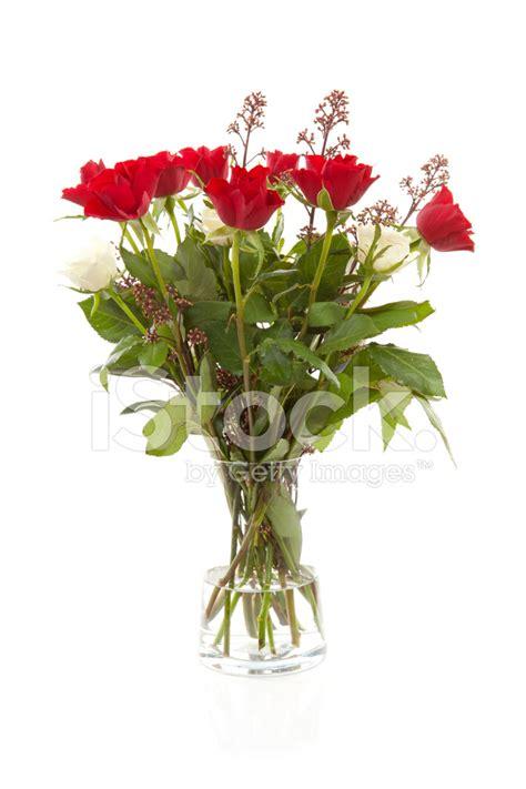 immagini di fiori di co immagini di fiori belli bouquet di fiori belli gigli