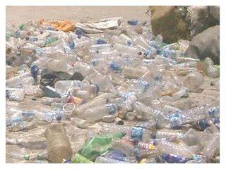 Dak Limbah Cair Dari Aktivitas Institusi Dan Industri Anwar pengolahan limbah jenis dan macam macam limbah