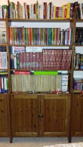 libreria laiva ikea laiva ikea libreria cercasi posot class