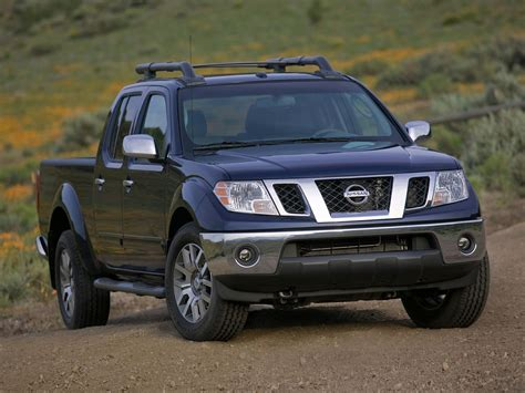 nissan truck incentives 2017 nissan frontier deals prices incentives leases