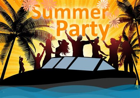 summer parties summer party ringtone ringtone xiaomi miui official