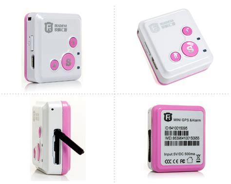 Mini Gps Tracker Sim Card Dengan Tombol Sos rf v16 mini gps tracking chip sim card gsm gps gprs tracker mini personal gps tracker 101658078