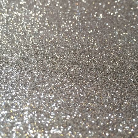 glitter wallpaper uk stores shop silver sparkle glitter wallpaper stardust
