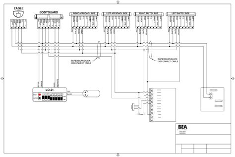bea ixio wiring diagram 23 wiring diagram images