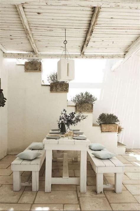 Outdoor Great Room Ideas