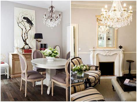 arredamento stile parigino i 5 elementi base per ricreare lo stile d arredo parigino