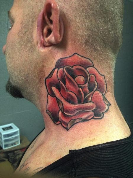 new school tattoo quebec 251 best images about neck tattoos on pinterest tattoo