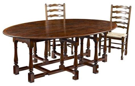 reproduction oak dining tables dining table oak dining table reproduction