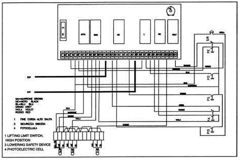 str intercom wiring diagram 28 images intercoms str