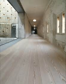 beautiful flooring beautiful sustainable wood flooring from dinesen